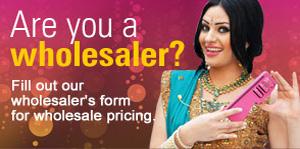 Sari Saheli Wholesaler Inquiries
