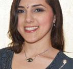 how to Wear Saree with Saree with Saree Clip-2