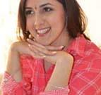how to Wear Saree with Saree with Saree Clip-4