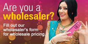 Sari Saheli Wholesaler Inquiries